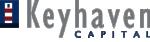 Keyhaven 2
